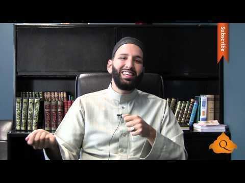 Islamic Horizons