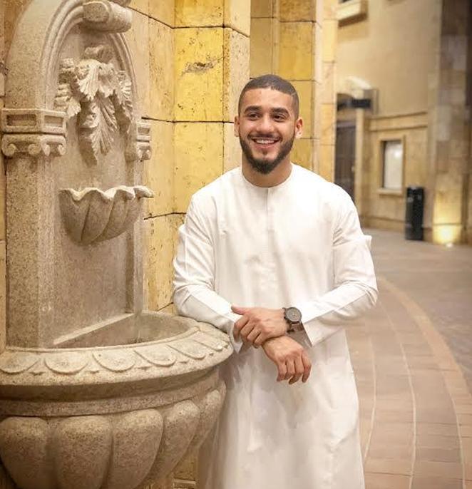 Sh. Hassan Natour