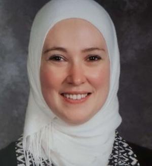 Fatima Othman