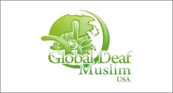 Global Deaf Muslim