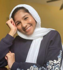 Nabila Qadri