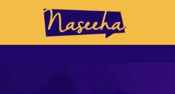 Naseeha