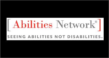 Abilities Network