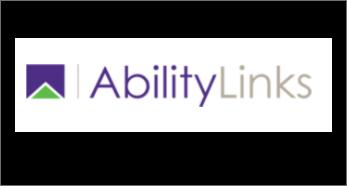 Ability Links logo