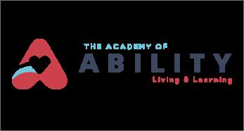 Academy of Ability logo