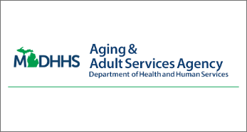 Aging Disability Resources Collab
