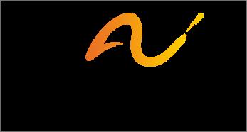 Arc Florida logo