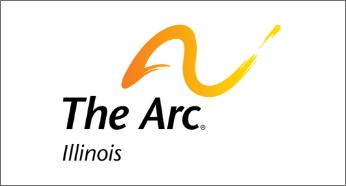 ArcIllinois