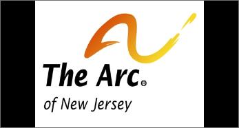 Arc New Jersey