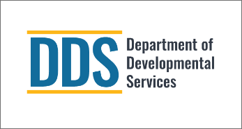 CaliDep tDevelopmental Serv