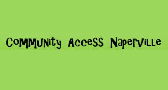Comm Access Naperville