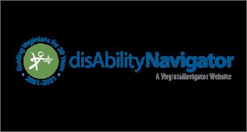 Disability Navigator