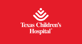 Down Synd Clinic Texas Childrens
