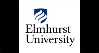 Elmhurst Learning Success