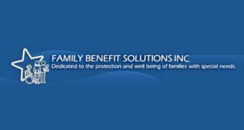 Fam Benefit Solutions