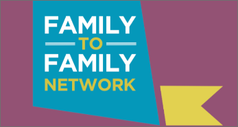 Family to Family Network