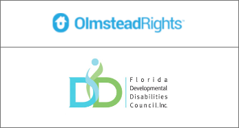 Florida Disability Resources