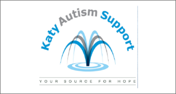 Katy Autism Support