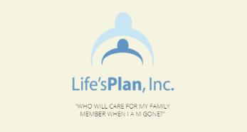 Lifes Plan Inc