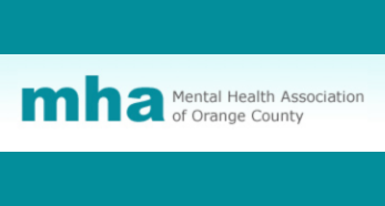 Mental health association of orange county logo
