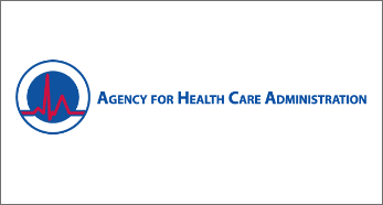 agency for health care administration logo