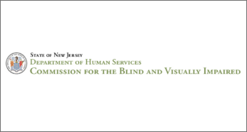 NJ-Blind and Visually Impaired