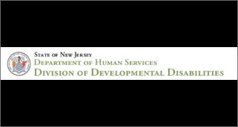NJ-Developmental Disabilities