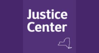 NY gov-Justice Center