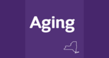 NY gov-office of aging