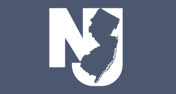 New Jersey DivVocational Rehab