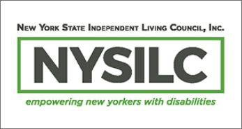 NewYork State Indep Living Council