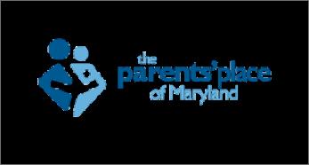 Parents Place Maryland