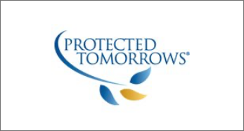Protected Tomorrows