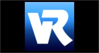 Vocational Rehab logo