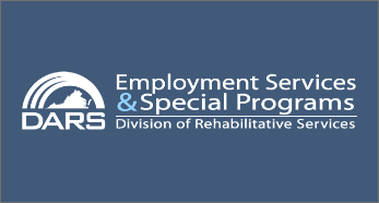 DARS Employment services and special programs